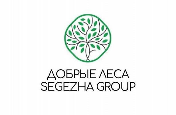 ВСегеже проходит конкурс социальных проектов