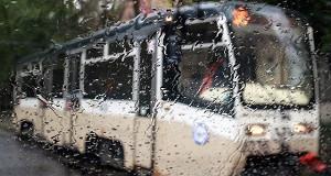 Подмосковные власти гнут свою трамвайную линию