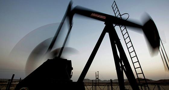 Нефть дорожает в рамках коррекции