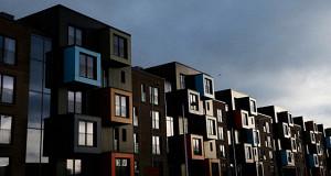 Обвал рубля заставляет богатых россиян отказываться от покупки жилья за рубежом