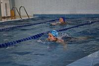 ВФОК«Малино» состоялись соревнования X–окружной комплексной Спартакиаде «Кубок Префекта-2018» поплаванию