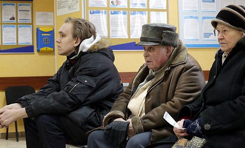 «Формирование накопительной части пенсии надо сохранить»