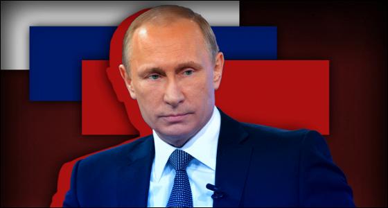 Количество проверок малого бизнеса сократилось на треть — Путин