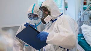 ВШвейцарии после вакцинации отCOVID-19умерли пять человек