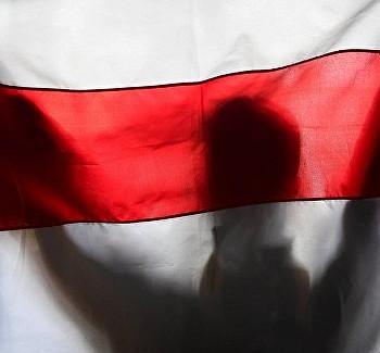 МИДЛитвы назвал число политических беженцев изБелоруссии