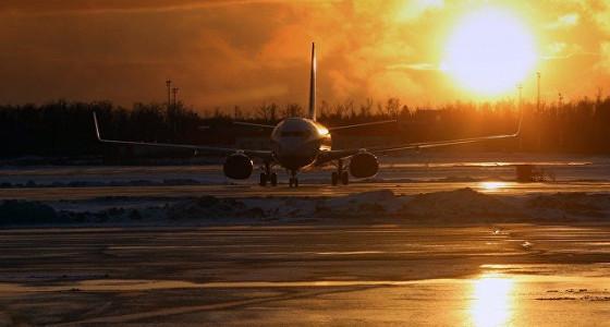 Россия не хочет обострять ситуацию по авиасообщению с Таджикистаном