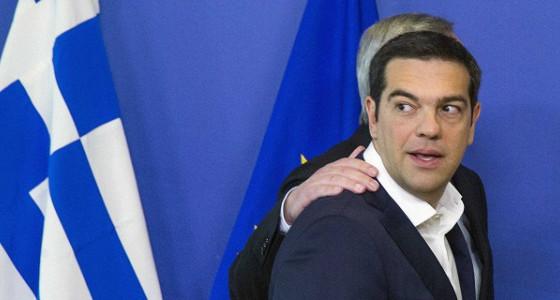 Греция намерена сэкономить до 12 млрд евро