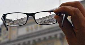 ЦБ может привлечь вкладчиков для присмотра за банками