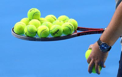 Удвух участников Australian Open обнаружили коронавирус