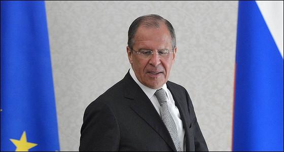 Лавров назвал условие продления второй нитки «Турецкого потока»
