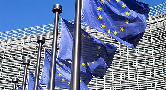В ЕС задумались над смягчением санкций против России