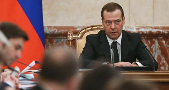 Тимакова назвала «расследование» Навального о Медведеве пропагандой