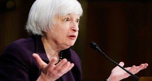 Шансы на повышение ставок ФРС США в этом году падают