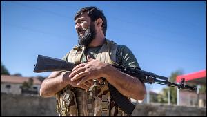 Армения отступила вНагорном Карабахе