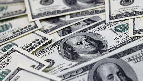 Отток капитала изРоссии резко ускорился