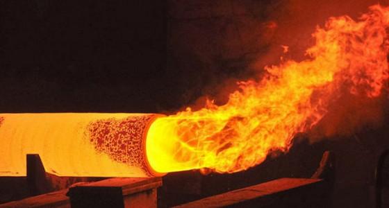 Группа ЧТПЗ получила убыток по МСФО в 1,2 млрд руб.