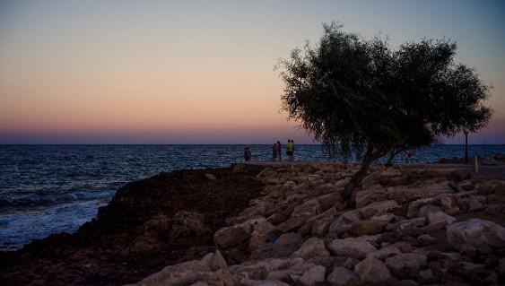 Лидеры средиземноморских стран ЕС поддержали решение кипрской проблемы