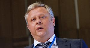 Экс-главу «Ростелекома» Сергея Калугина назначили замминистра связи