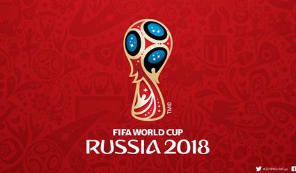 Сборная Швейцарии победила Фареры, аВенгрия разгромила Андорру вотборе ЧМ-2018
