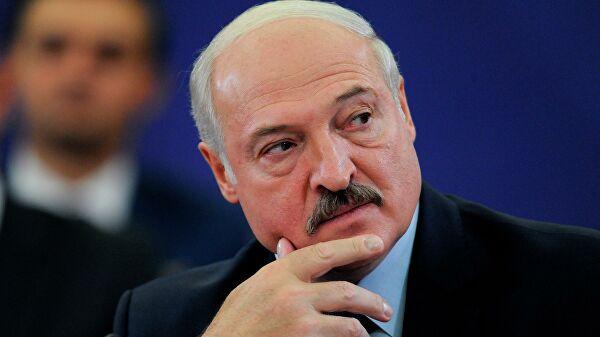 Лукашенко подготовит список вопросов Путину поповоду госзакупок