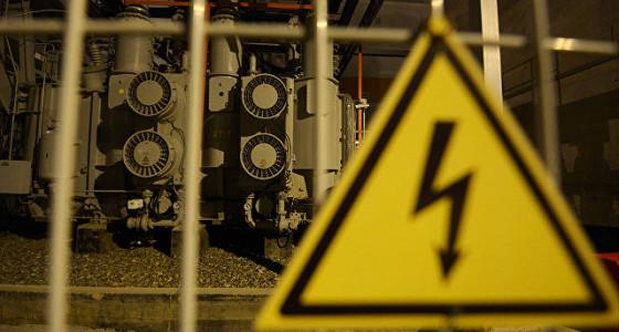 Минэнерго планирует объявить конкурс на строительство ТЭС в Тамани