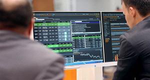 Российский PMI в сфере услуг упал до 53 пунктов