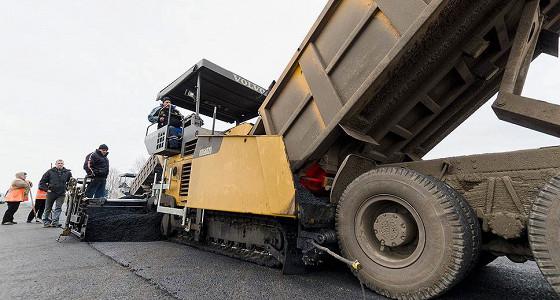 Регионам могут сократить финансирование дорог