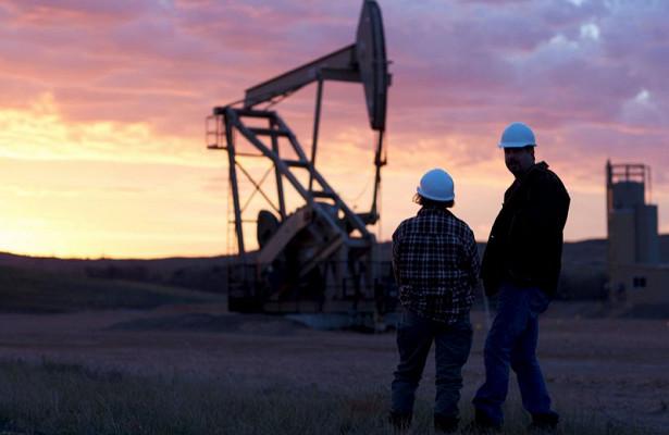 ОПЕК назвала срок восстановления спроса нанефть