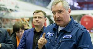 Воронежский механический завод переходит под управление «Энергомаша»