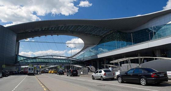 Аэропорты Московского авиаузла могут быть объединены – Ротенберг