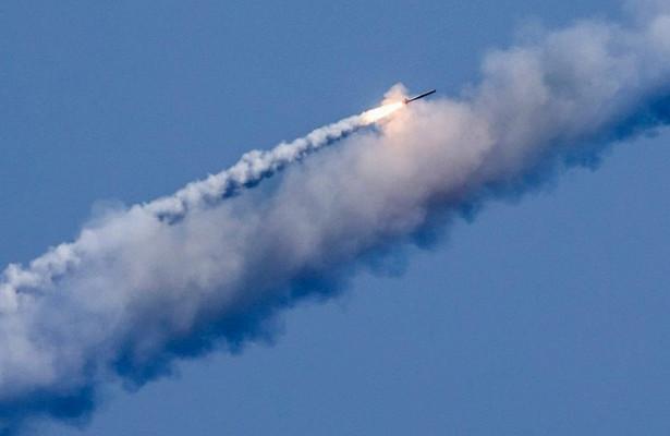Армения обстреляла ракетами город Гянджа вАзербайджане