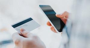 «Торговый городской банк» заявил о проблемах с обслуживанием карт