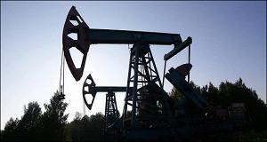 Доходы России от экспорта нефти снизились на 20%