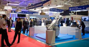 В России запретили госзакупки иностранных товаров для нужд обороны