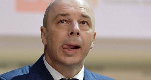 Силуанов выступил против введения прогрессивной шкалы НДФЛ