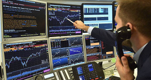 Пенсионное IPO привлекло узкий круг инвесторов