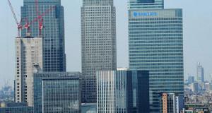 311— самое страшное число для банкиров