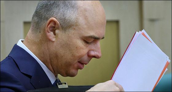 Москва провоцирует украинский дефолт