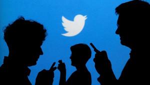 Twitter обвинили взлостном нарушении российских законов