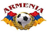 Вардан Минасян возглавил сборную Армении пофутболу
