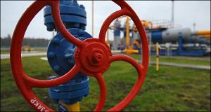 Нефтяникам и «Газпрому» придется заплатить