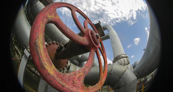 «Роснефтегаз» не станет покупать допэмиссию «Русгидро»