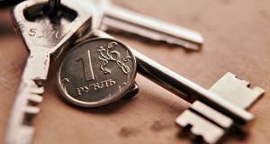 Банки перестанут кредитовать население