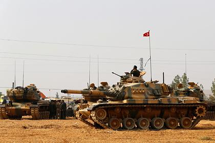 ВТурции объяснили невозможность создания единой армии сАзербайджаном