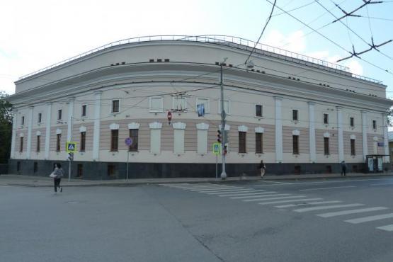 Основатель Вимм-Билль-Данн открыл частный музей наСолянке