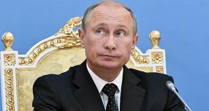 Картина дня 30 декабря. Путин отказался высылать американских дипломатов