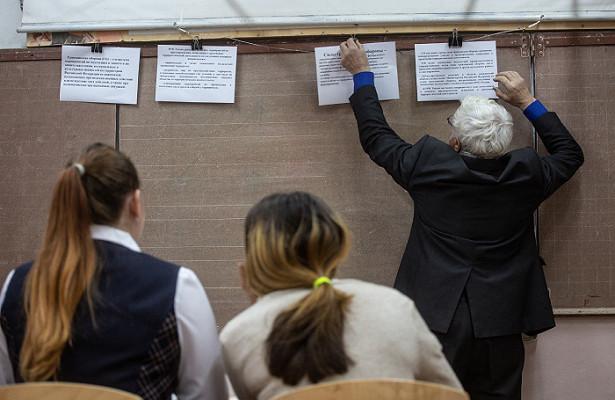 Директоров якутских школ, гдеоткоронавируса умерли пожилые учителя, будут судить