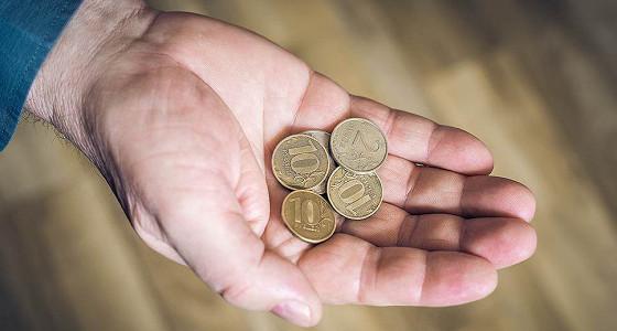 До трети пенсионных накоплений НПФ разместят самостоятельно