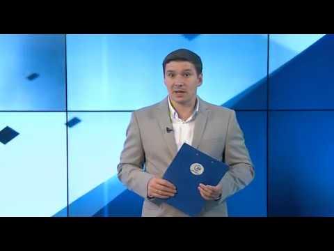 ВСаратове открылся XВсероссийский конкурс телевизионных фильмов ипрограмм «Мирправа»