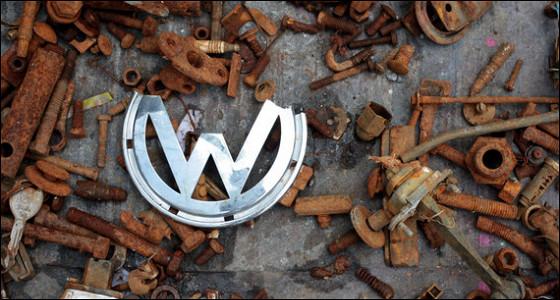 Toyota отняла у Volkswagen мировое лидерство по продажам